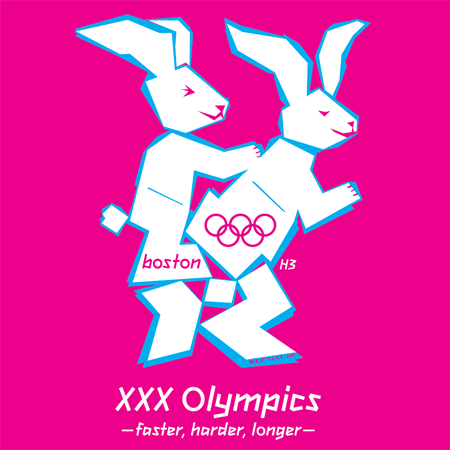 olympics_logo.png