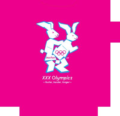 olympics_tshirt.png